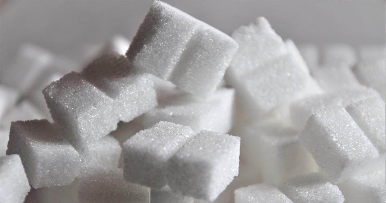 Cukrowy podatek drastycznie podniósł ceny słodkich napojów