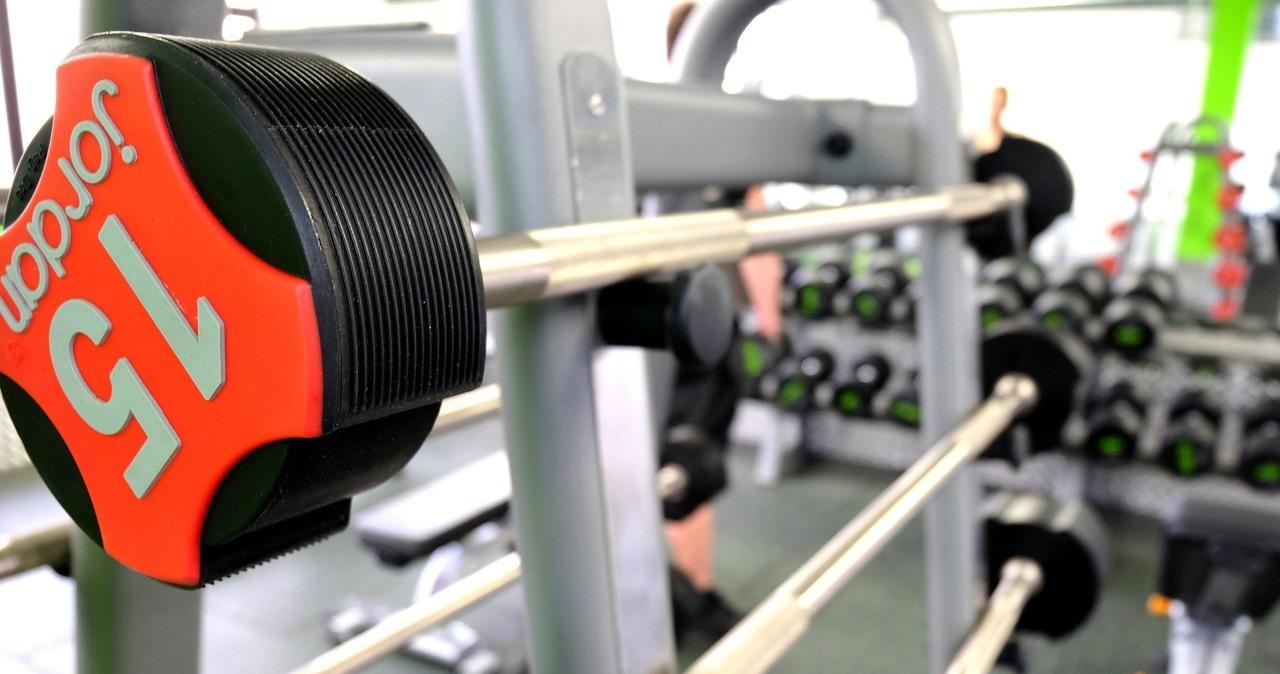 32 mln kary za zmowę dla sieci fitness. Benefit Systems, Calypso, Fitness Platinium ukarane przez UOKiK