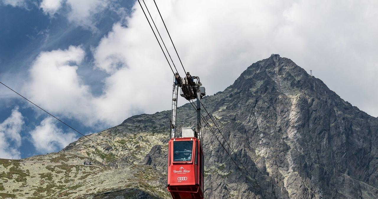 Miliard złotych dla górskich gmin: Rząd Morawieckiego przyjął uchwałę