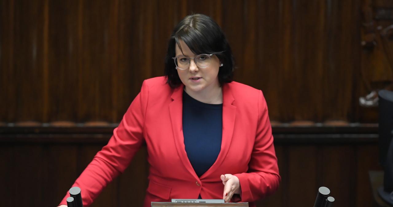 Sąd: Godek nie musi przepraszać za wypowiedź o homoseksualistach