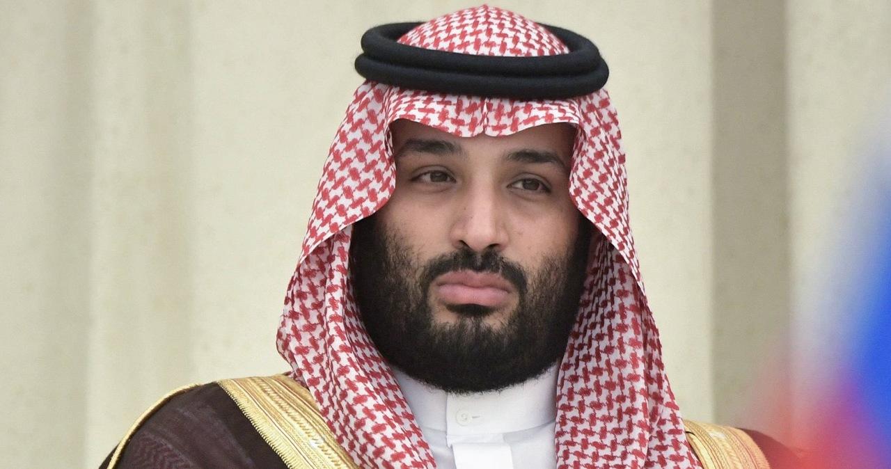 Mniej egzekucji w Arabii Saudyjskiej. Aktywiści powątpiewają w oficjalne dane