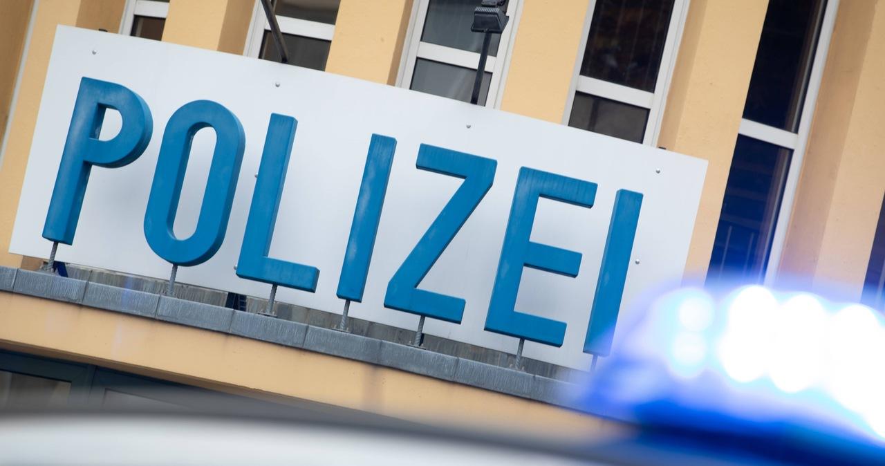 Eksplozja w niemieckiej siedzibie Lidla. Trzy osoby ranne