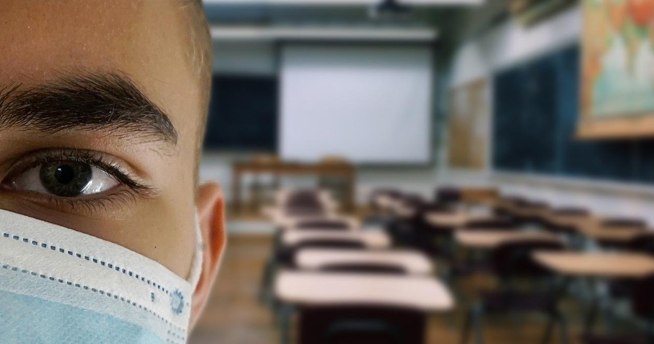 Studia raczej zdalne, ale egzaminy już tradycyjnie