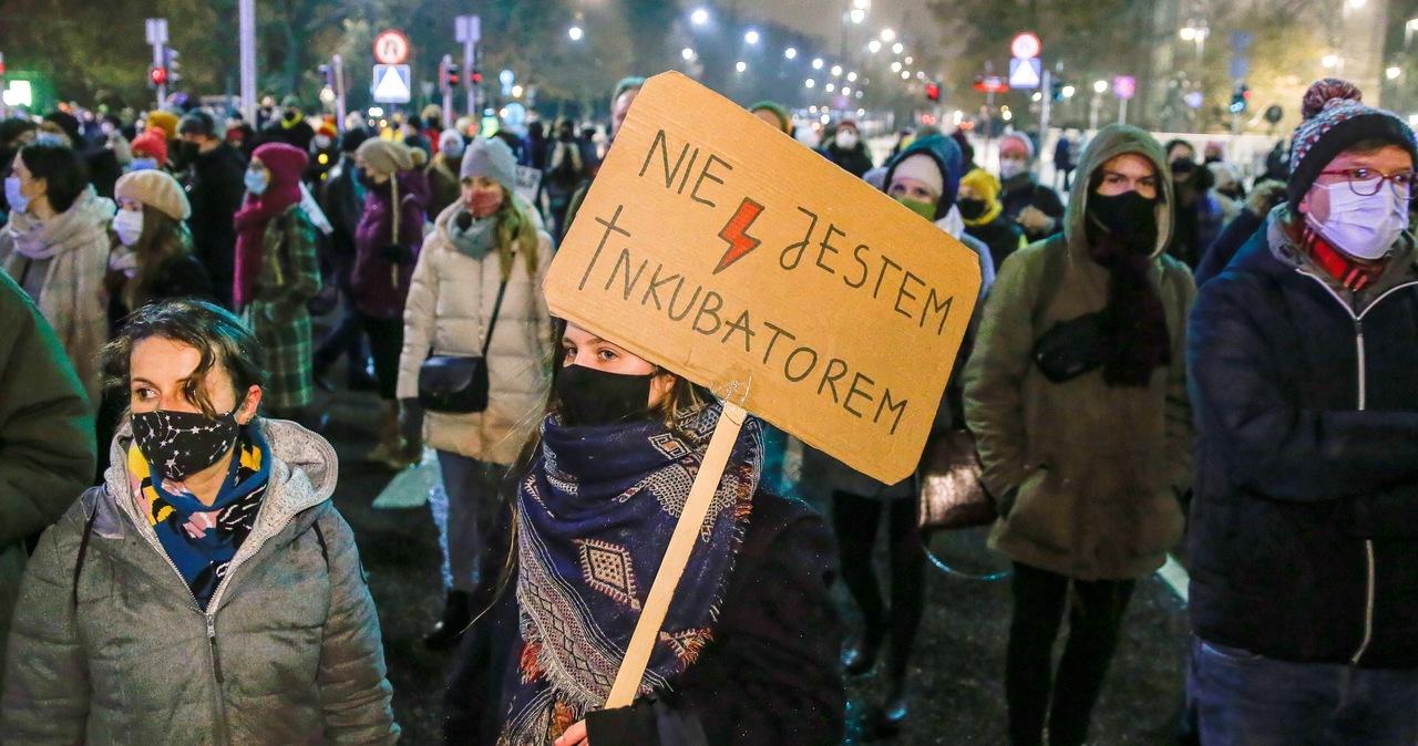 Czeskie ministerstwo: Polki mogą legalnie dokonać aborcji w naszym kraju