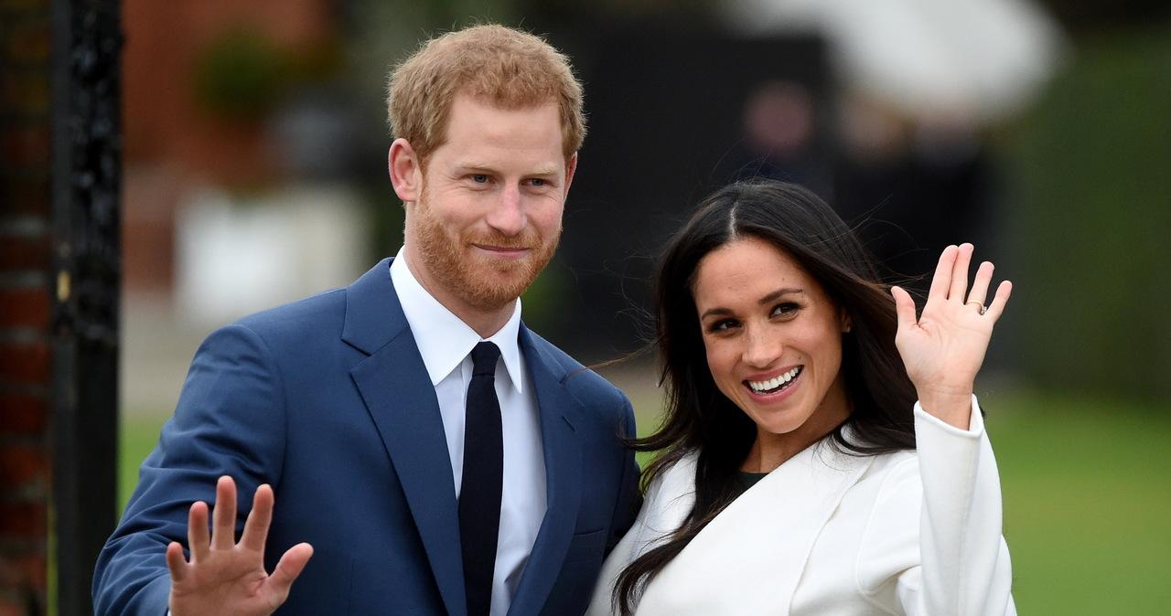 Harry i Meghan nie wrócą do obowiązków w rodzinie królewskiej. Będą konsekwencje