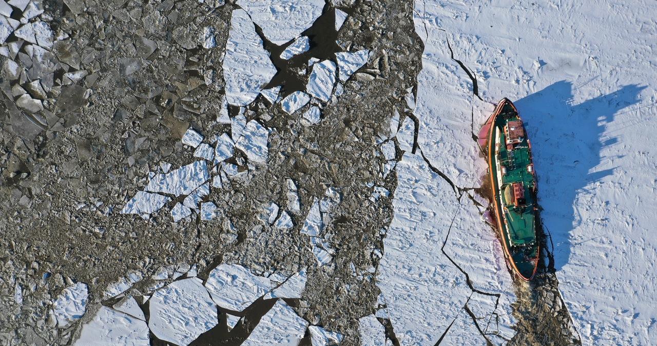Grożą nam powodzie roztopowe? Rzecznik IMGW: To cecha klimatu Polski