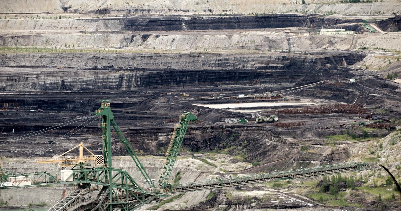 """Czeski rząd zaskarży Polskę do TSUE. Chodzi o rozbudowę kopalni """"Turów"""""""