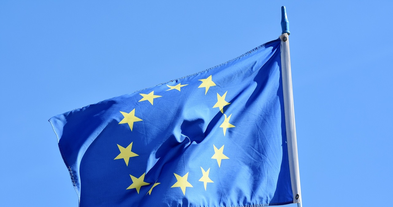 Komisje PE organizują przesłuchanie ws. wyroku TK dot. aborcji
