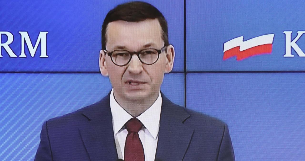 Polska i inne kraje piszą list do szefa RE. Chodzi o szczepionki