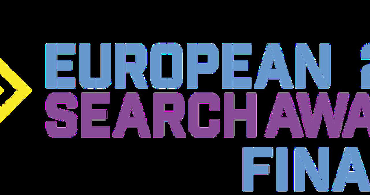 Trzy nominacje dla Grupy TENSE w konkursie European Search Awards 2021
