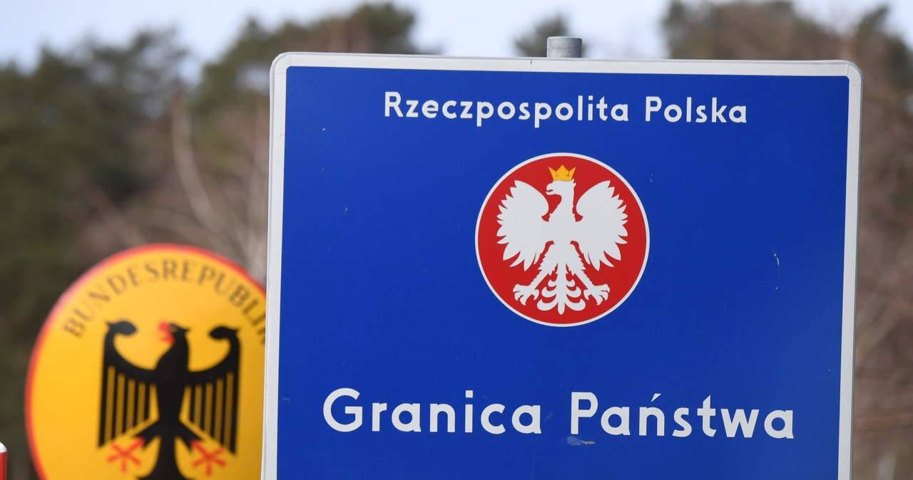 Kwarantanna po przyjeździe do Polski: Od dzisiaj nowe zasady