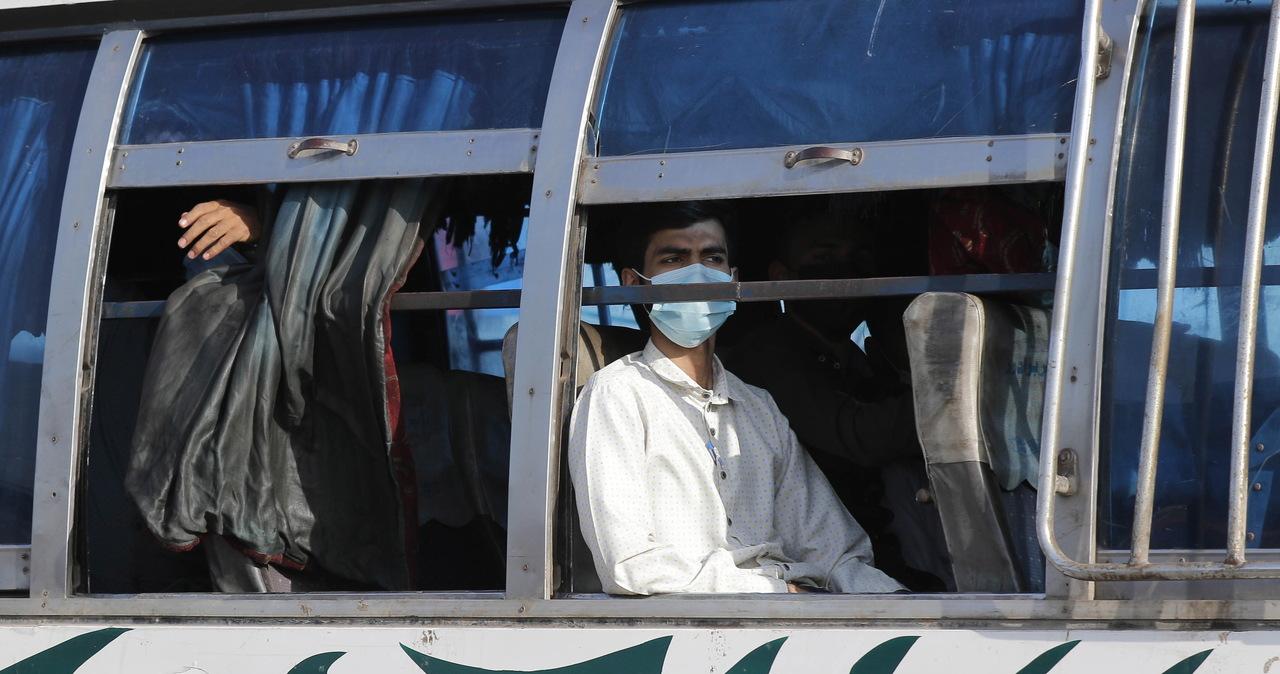 Świat szykuje się na nowy wirus. 25 krajów apeluje
