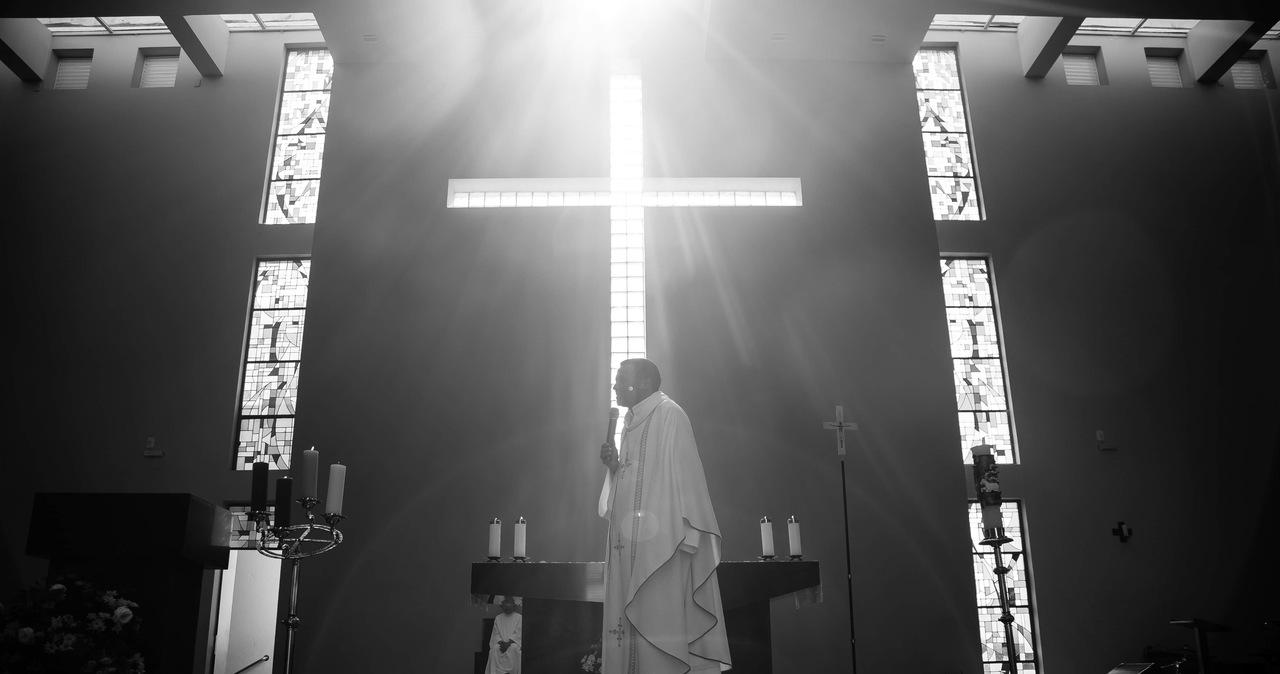 Wielkanoc w czasie pandemii. Jak będzie wyglądała w Kościele w Polsce?