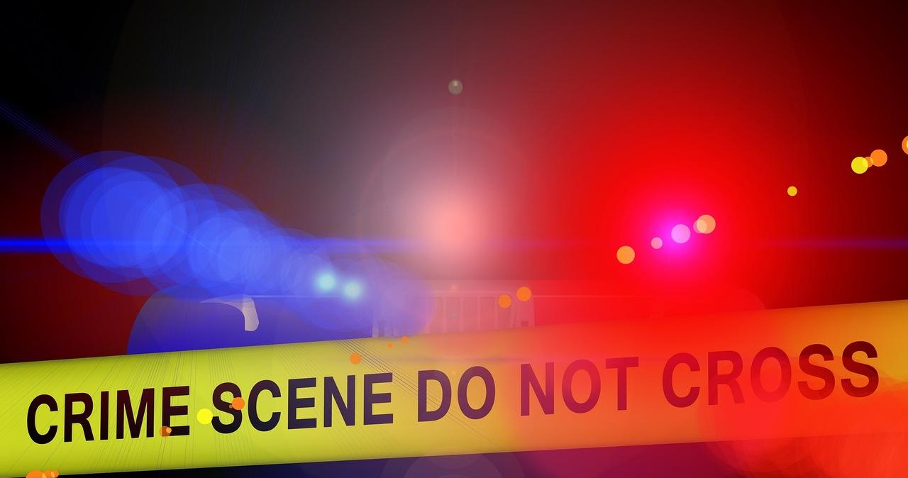 USA: Zabił cztery osoby w biurowcu w Orange. Sprawca znał wszystkie ofiary