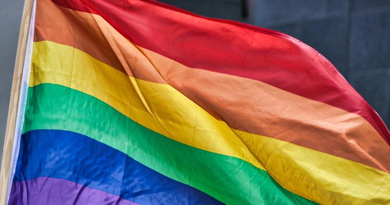 """Kraśnik uchylił słynną uchwałę o """"powstrzymaniu ideologii LGBT"""""""