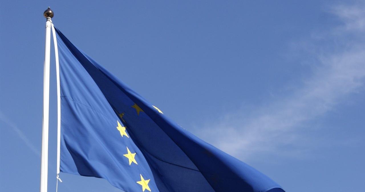 Jest odpowiedź Europy ws. czesko-rosyjskiego konfliktu dyplomatycznego