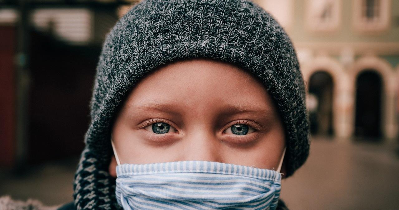 Szczepienia nastolatków przeciw Covid-19. Jest wniosek do EMA