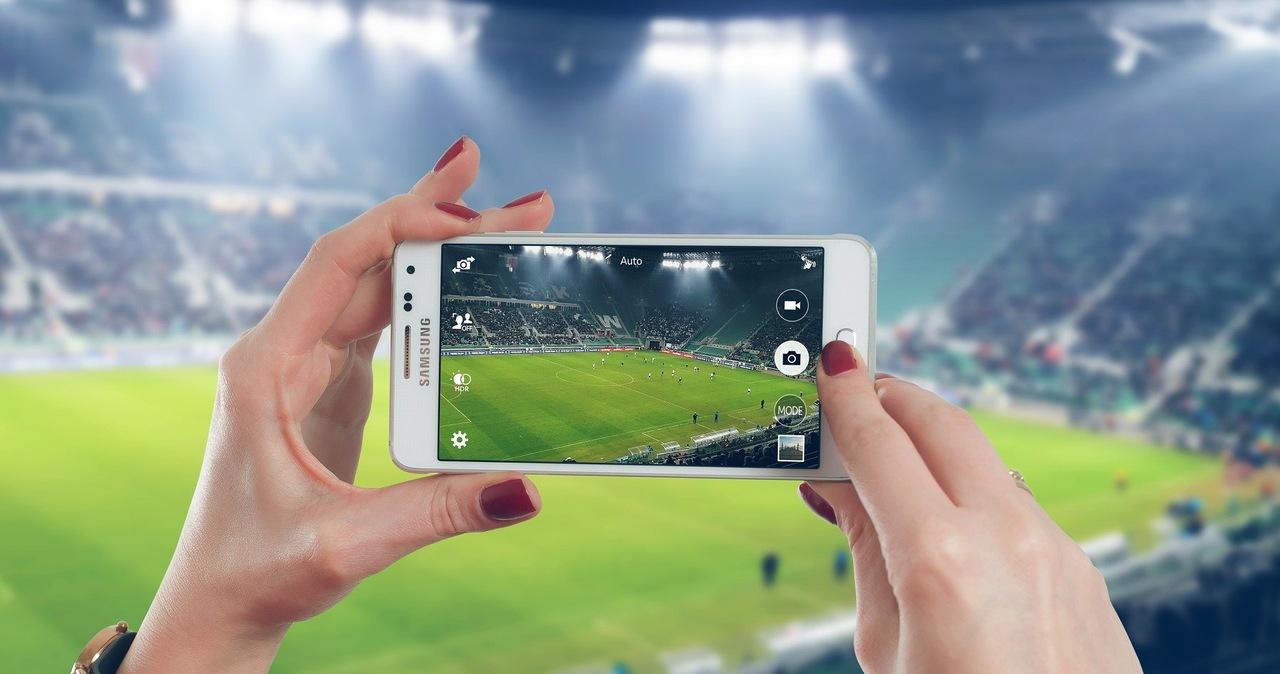 Premier League bojkotuje media społecznościowa. Chodzi o rasizm