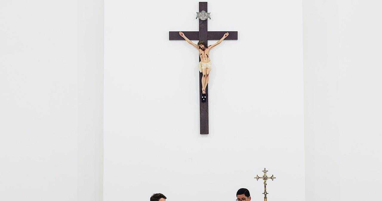 Uroczystość Najświętszej Maryi Panny Królowej Polski. Czy 3 maja trzeba iść do kościoła?