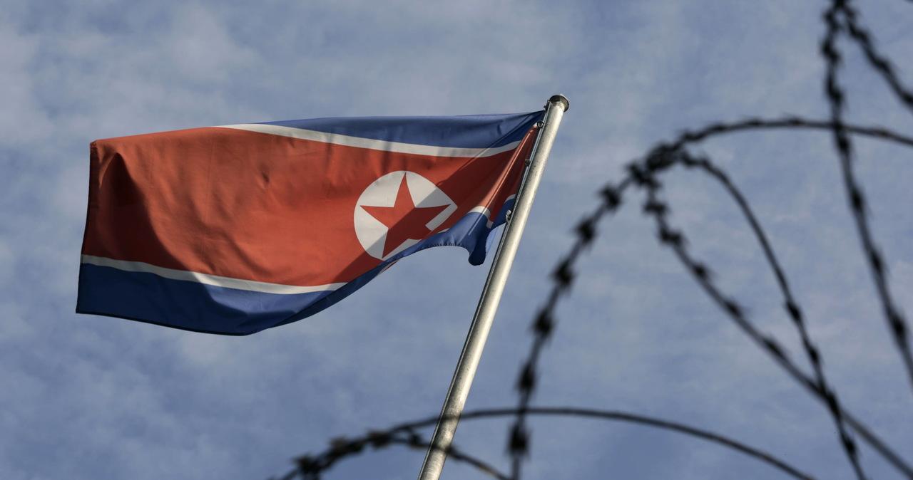 Tarcia na linii USA - Korea Północna. W tle prawa człowieka i broń jądrowa