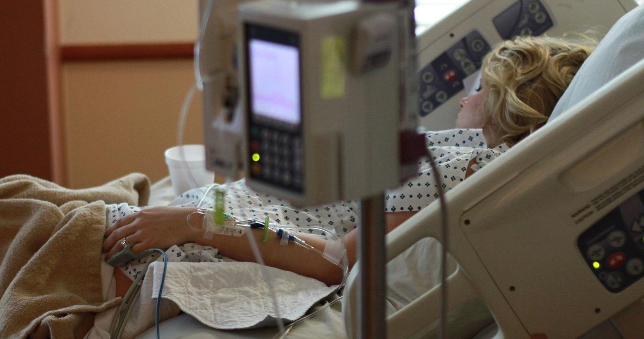 Holandia: Dwóch pacjentów zmarło w szpitalu z powodu przerwy w dostawie prądu