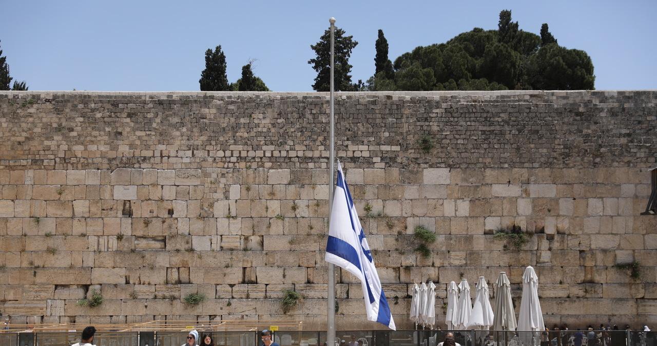 Żałoba po tragedii w Izraelu. Trwa śledztwo w sprawie