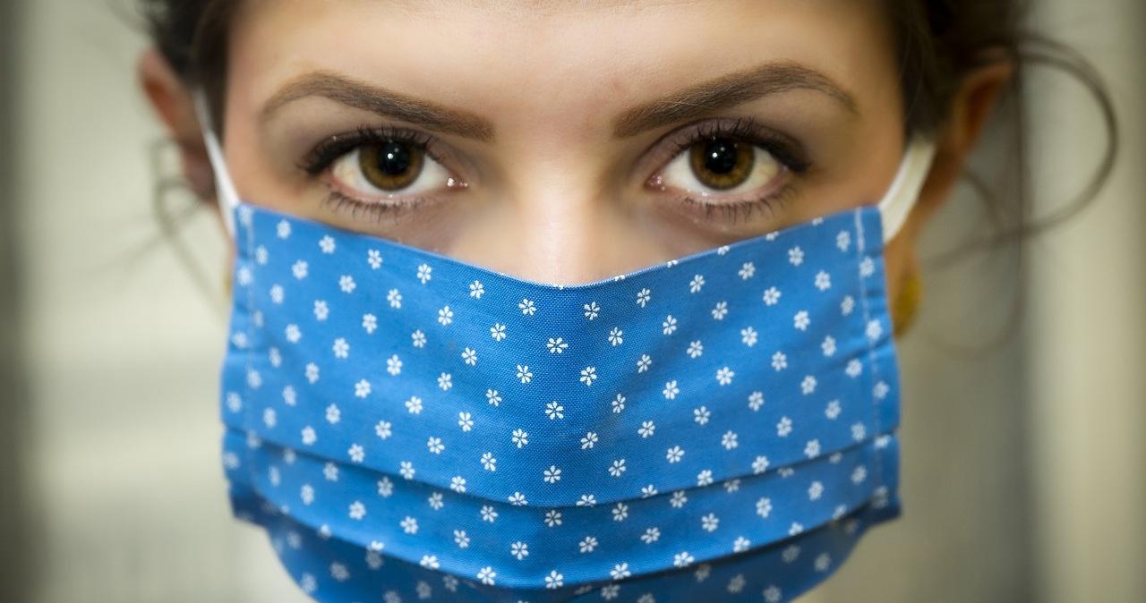 Kolejny wariant koronawirusa wykryty we Włoszech