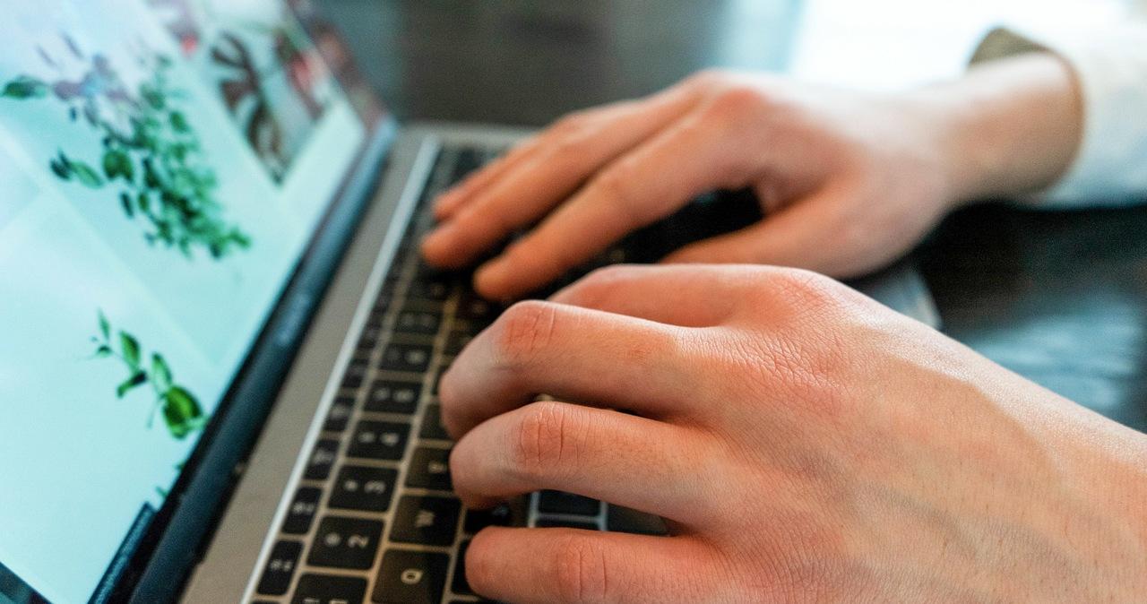 Zamknięto największą na świecie stronę z dziecięcą pornografią