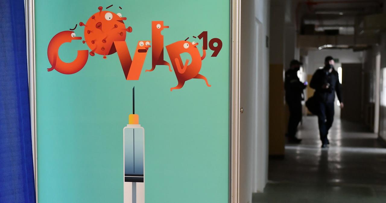 16 przypadków zakażenia indyjską mutacją koronawirusa w Polsce. W Niemczech szansa na przywileje dla zaszczepionych [NA ŻYWO]