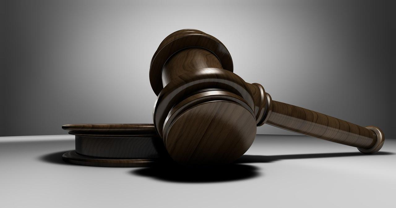 Izba Dyscyplinarna nie uchyliła immunitetu sędziemu Włodzimierzowi Wróblowi