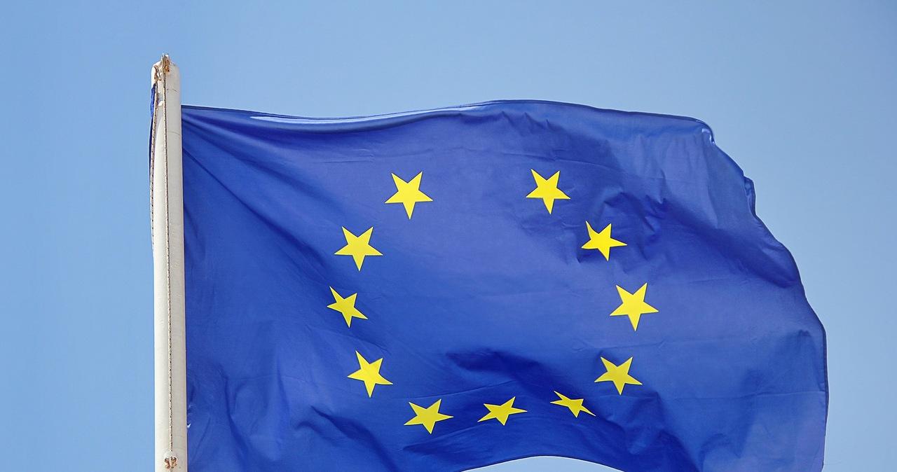 Prokuratura Europejska rozpoczęła działalność. Bez udziału Polski
