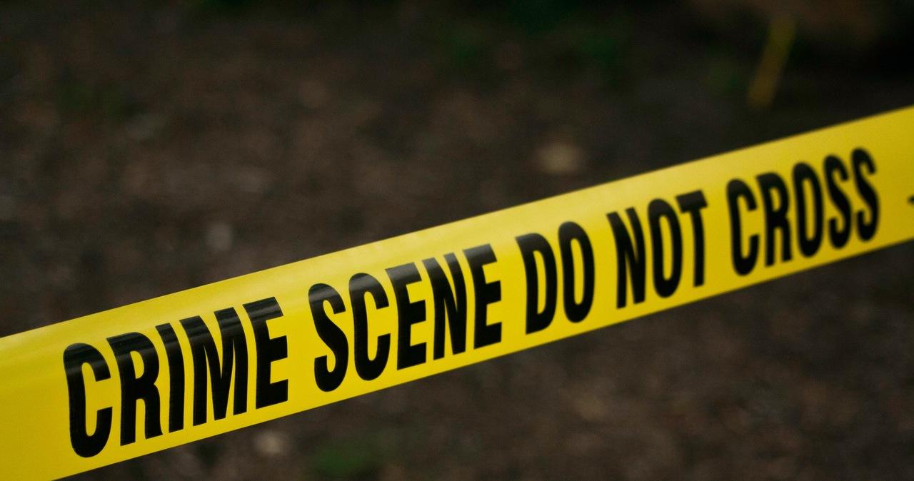 USA: Strzelanina w remizie. Co najmniej jeden strażak nie żyje