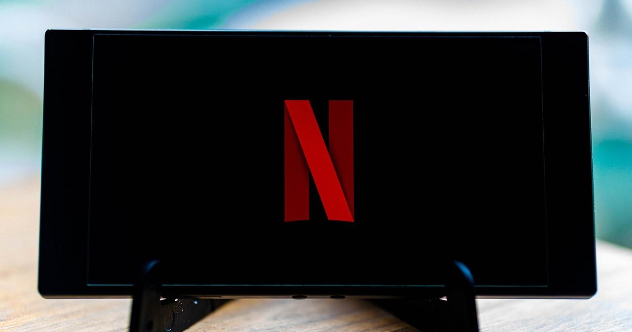 """Ukraińscy internauci oburzeni tłumaczeniem Netflixa. Chodzi o słowo """"banderowiec"""""""