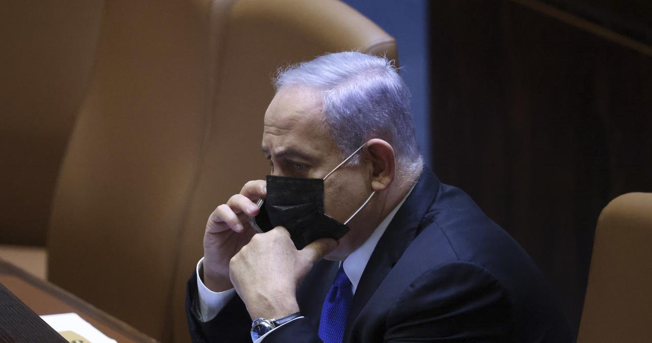 Izrael: Koniec ery premiera Netanjahu? Opozycja osiągnęła porozumienie koalicyjne