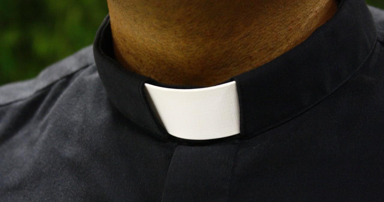 Proboszcz parafii w Kopernikach złożył rezygnację. Trwa śledztwo kanoniczne