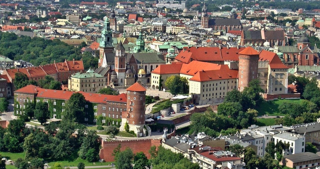 Kraków jak Kair, Łódź jak Lima. Koszmar dla kierowców