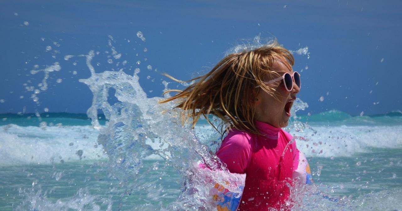 Dzieci bez kwarantanny po powrocie z zagranicznych wakacji? Są szanse
