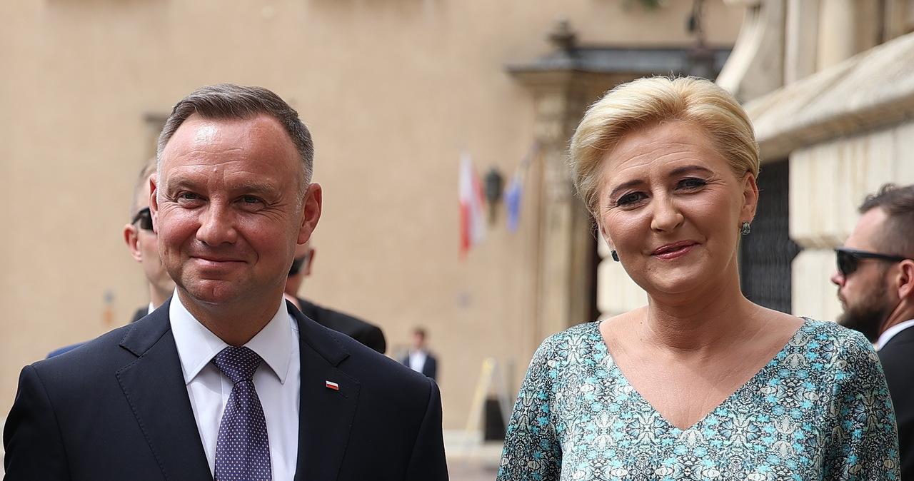 """Prezydent na urlopie w Juracie. """"Będzie pływanie na skuterze wodnym"""""""