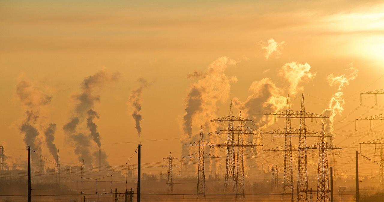Kluczowa decyzja Komisji Europejskiej. Pakiet klimatyczny przyjęty