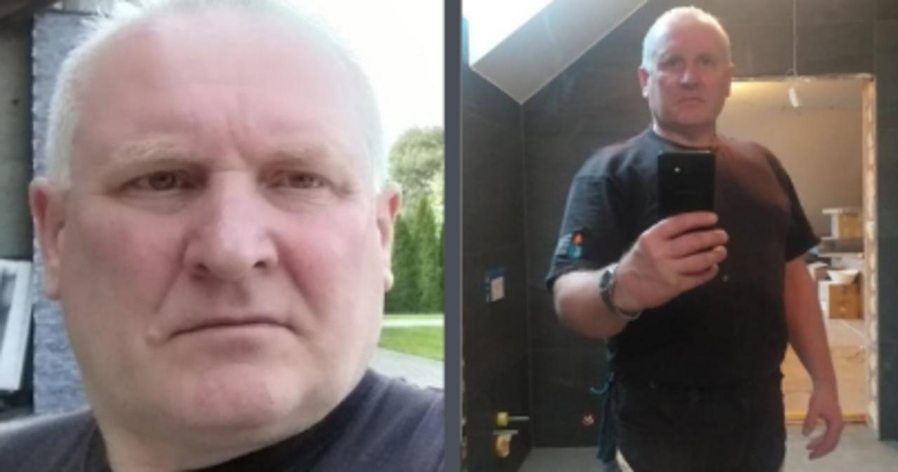 Zbrodnia w Borowcach. Dwa dni wcześniej rodzina Jacka Jaworka złożyła zawiadomienie na policję