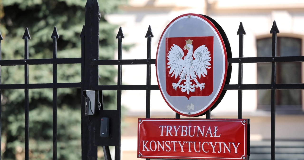 Sebastian Kaleta: TK broni suwerenności Polski