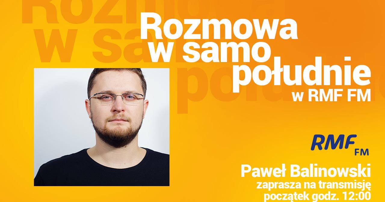 Prof. Grzeszczak: Izba Dyscyplinarna już zakończyła swoją działalność