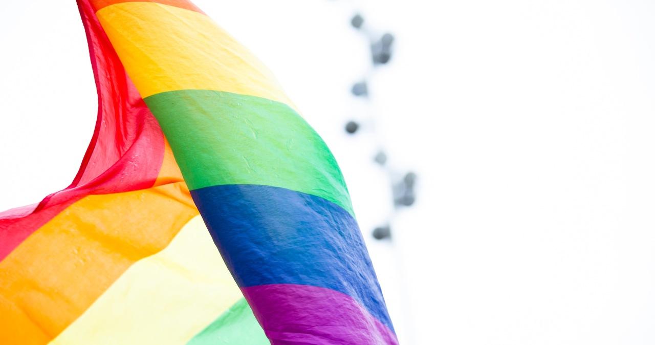 Polsce grozi pozew do TSUE ws. stref wolnych od LGBT