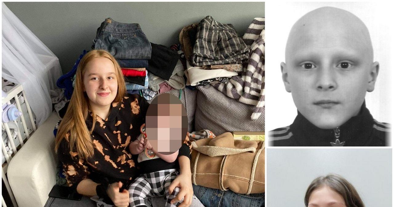 Śląska policja szuka trzech nastolatek. Zniknęły z ośrodka terapeutycznego w Orzeszu