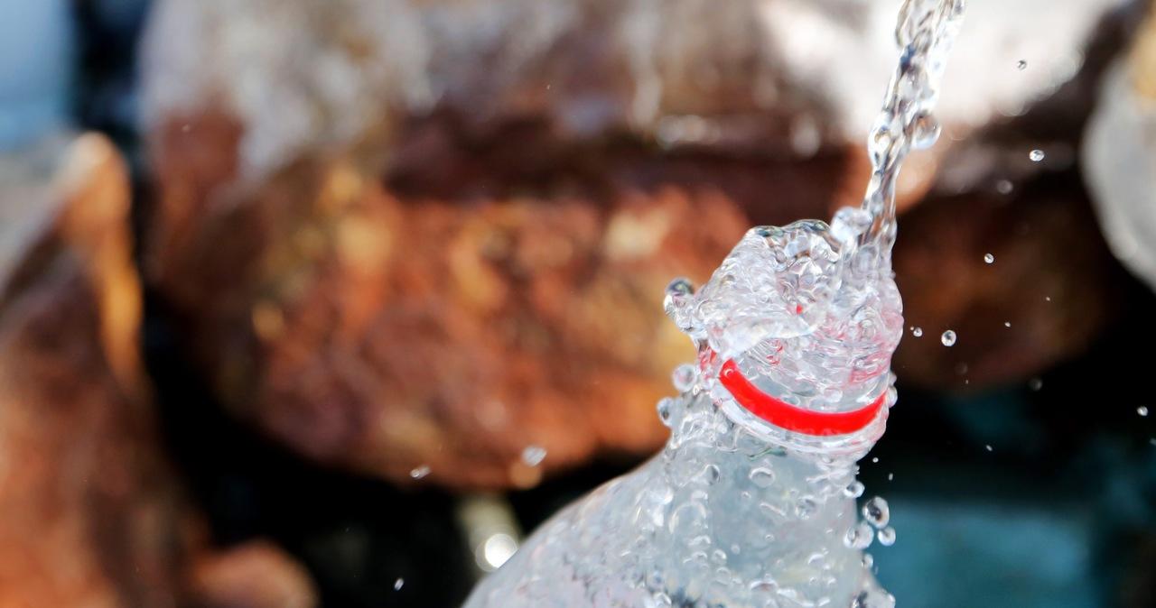 Niedobory wody w Iranie wywołały protesty. Zginęła jedna osoba