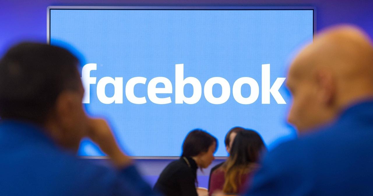"""Biden o Facebooku: """"Oni zabijają ludzi"""". Serwis się broni"""