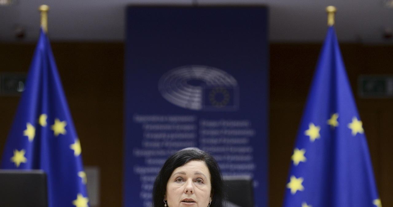 KE stawia Polsce ultimatum. Stracimy pieniądze z Funduszu Odbudowy?