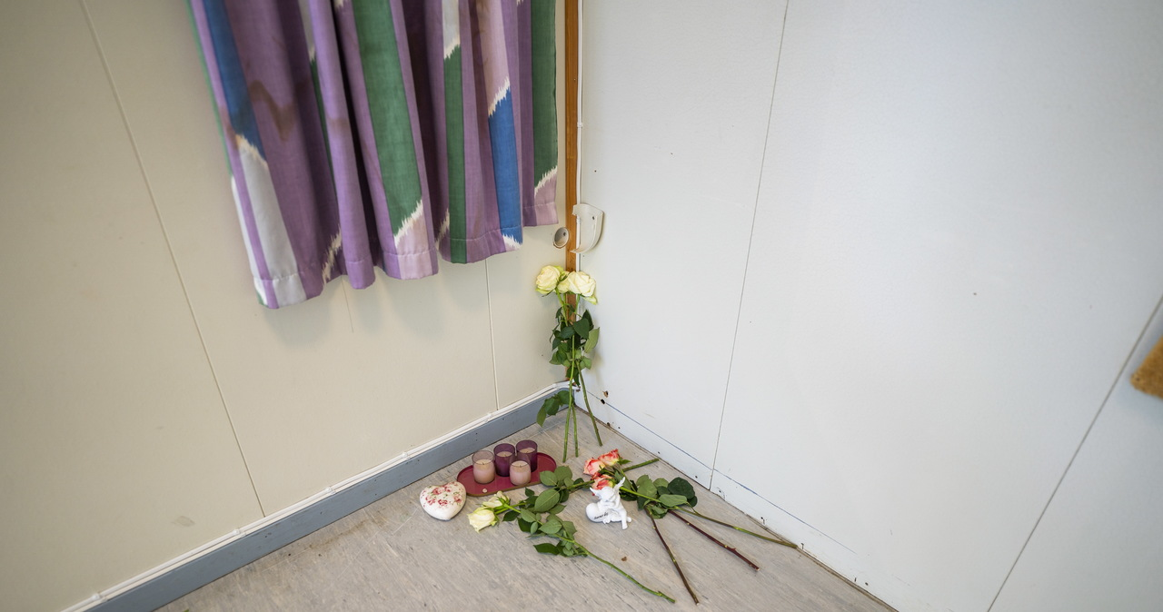 10 lat od masakry na wyspie Utoya. Anders Brevik chce sprzedać prawa do filmu