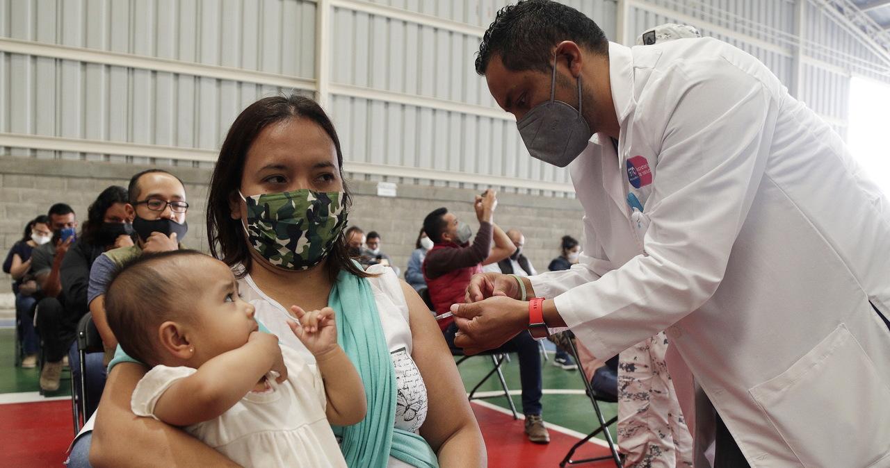 Szczepionki a wariant Delta koronawirusa - najnowsze ustalenia