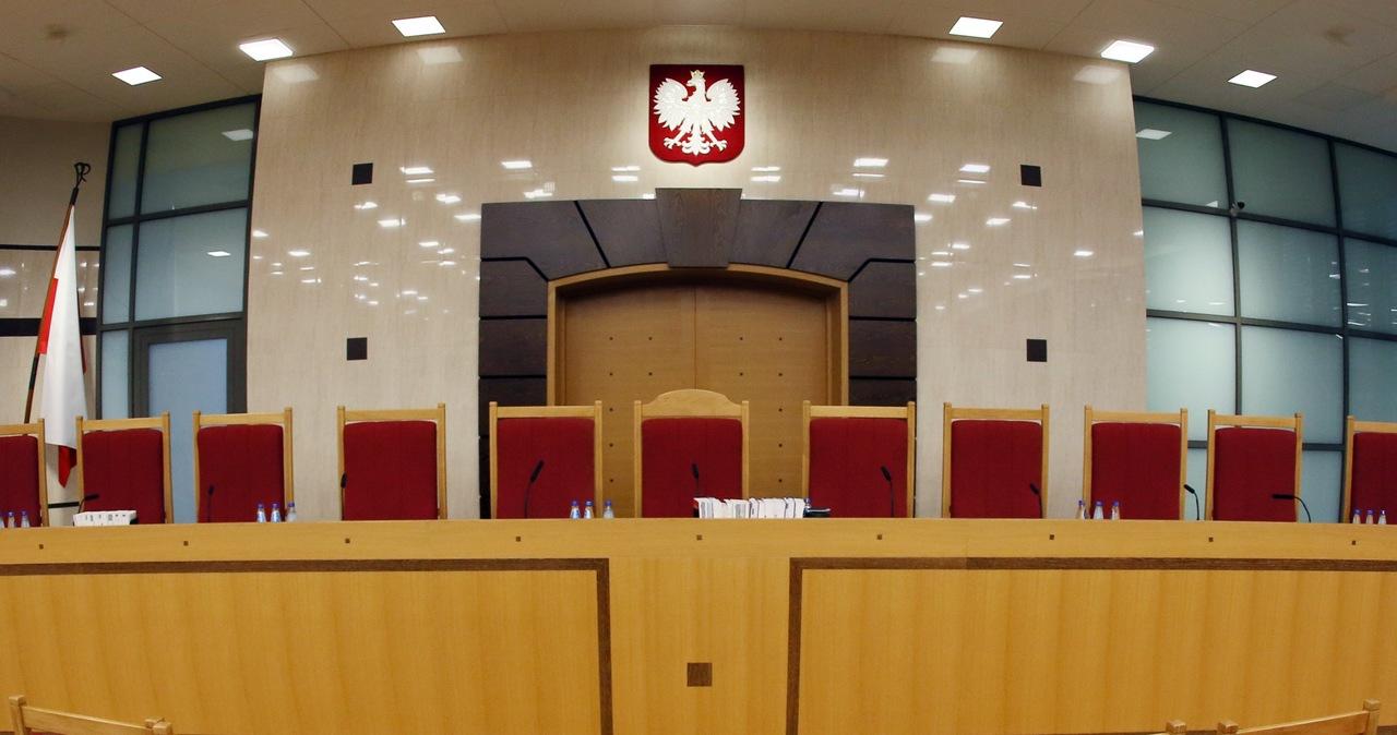 Wyższość prawa UE nad krajowym? Nowy termin rozprawy TK